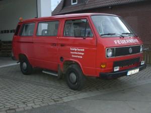 MTF Fürstenau