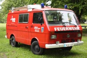 TSF-Fuerstenau