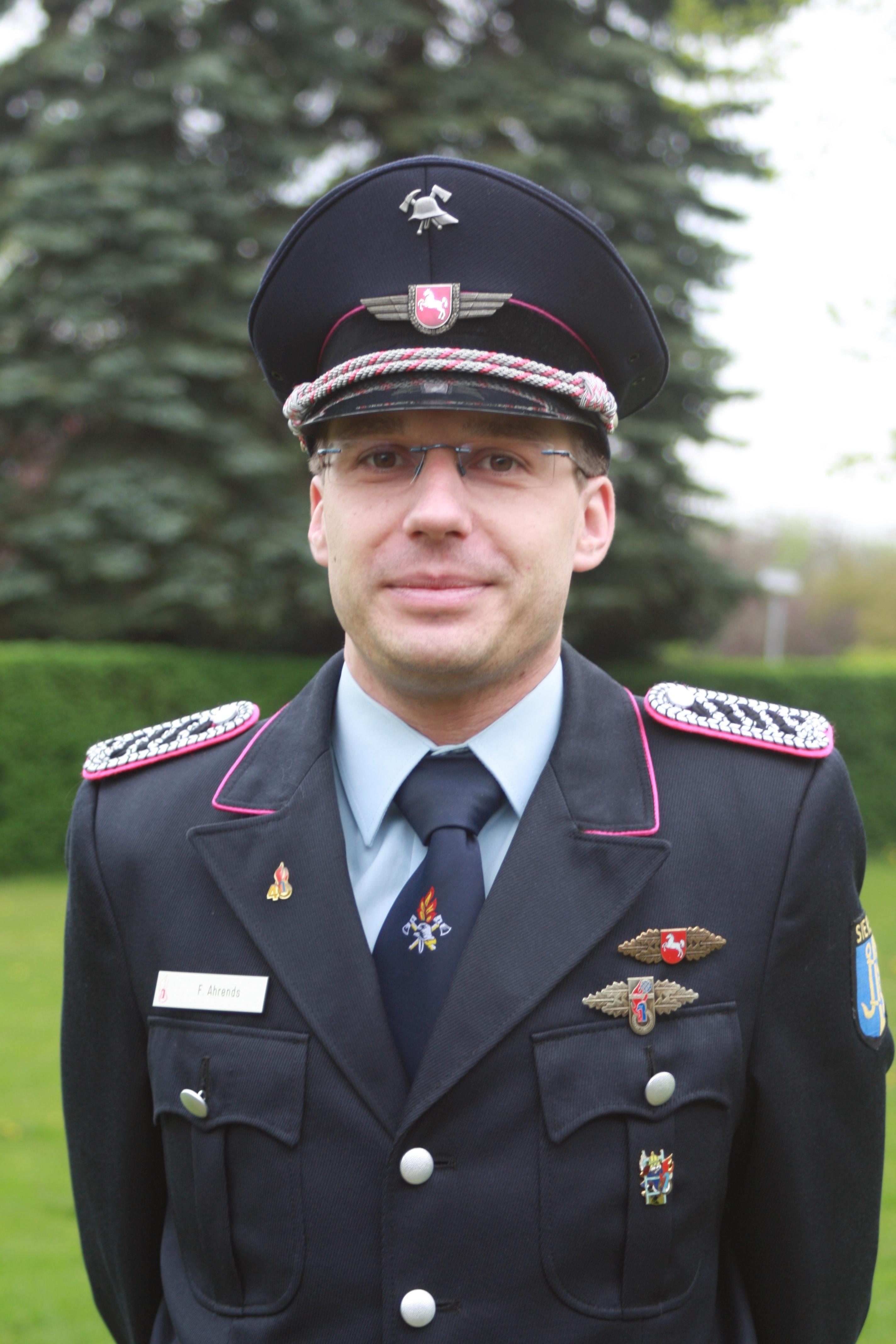 FlorianLuxkomp